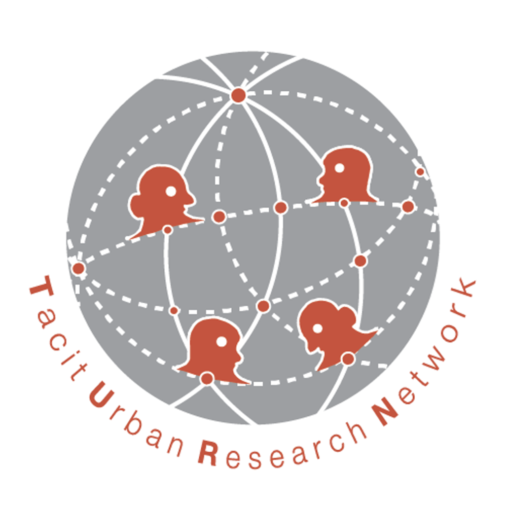 Tacit Knowledge Urban Research Network